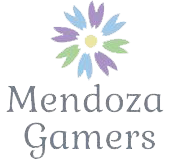 Mendoza Gamers